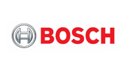 Bosch Repair Service from SOS Appliance Repair