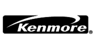 Kenmore Repair Service from SOS Appliance Repair