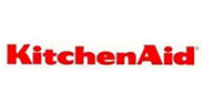 KitchenAid Repair Service from SOS Appliance Repair