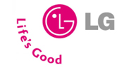 LG Repair Service from SOS Appliance Repair