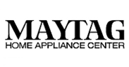 Maytag Repair Service from SOS Appliance