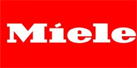 Miele Appliance Service from SOS Appliance Repair