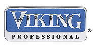 VIKING Repair Service from SOS Appliance Repair