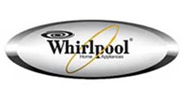 Whirlpool Repair Service from SOS Appliance Repair